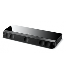 Loa Focal Dimension Soundbar