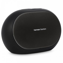 Loa Bluetooth Harman Kardon Omni 50 Plus