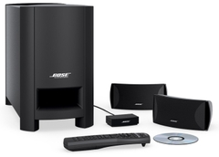 Hệ thống loa Bose CineMate® digital home theater speaker system