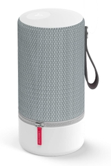 Loa Bluetooth NIB Libratone ZIPP 2 360° Wi-Fi w / Airplay - Xám