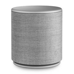 Loa Bluetooth Bang & Olufsen Beoplay M5