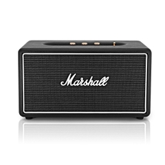 Loa Bluetooth Marshall Stanmore Classic Line