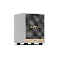 Loa Marshall Uxbridge Voice with Google Assistant Bluetooth