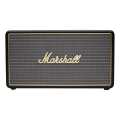 Loa Di Động Marshall Stockwell No Flip Cover
