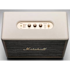 Marshall Woburn Loa Bluetooth