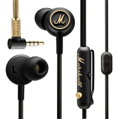 Marshall Mode EQ In Ear Tai Nghe