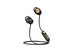 Tai nghe Bluetooth Marshall Minor II In-Ear