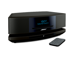 Hệ thống loa Bose Wave SoundTouch IV