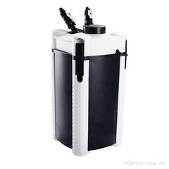 ATMAN - External Filter AT-3338S