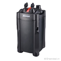 ATMAN - Canister Filter RF-1301