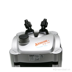 ATMAN - External Filter DF-700