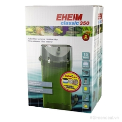 EHEIM - External Filter Classic 350 (2215)