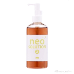 AQUARIO - Neo Solution 2