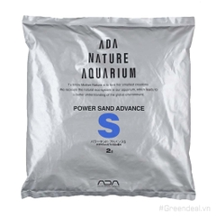 ADA - Power Sand Advance