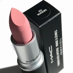 son mac powder kiss 924 reverence