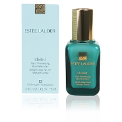 Serum Estee lauder idealist pore minimising skin refinisher 50ml