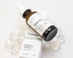 Serum the ordinary granactive retinoid 2% in squalane 30ml