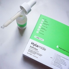 Serum mắt hylamide subq eyes 15ml