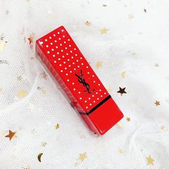 Son ysl limited rouge pur couture