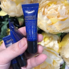 Kem mắt kiehls mini midnight recovery eye 3ml