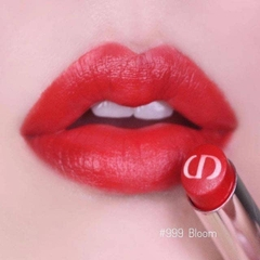 Son thỏi dior rouge dior ultra care 999