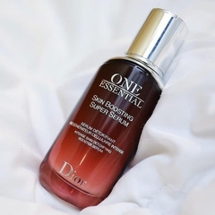 Dưỡng da D.ior One Essential Skin Boosting Super Serum
