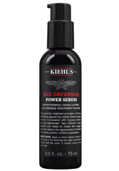 Serum cho nam kiehls age defender power 75ml