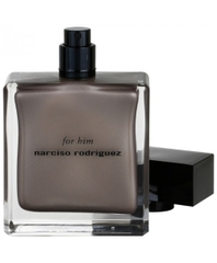 Nước hoa narciso rodriguez for him edp