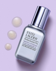 Serum estee lauder perfectionist pro 30ml