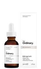 Serum the ordinary EUK 134 0,1% 30ml