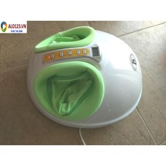 Máy massage chân (Foot Massage LS-8586)