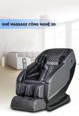 Ghế massage FUSHIKAWA NO 968