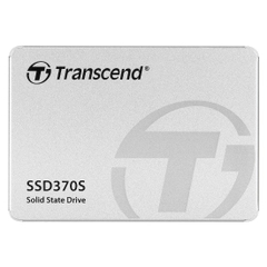 Ổ cứng SSD Transcend 370S SATA III 2.5