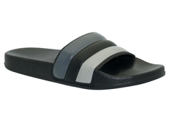 Slides Vento SL-AD20 Grey