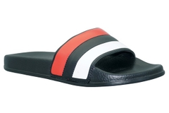 Slides Vento SL-AD20 Black