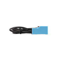 Metal Proximity Switch