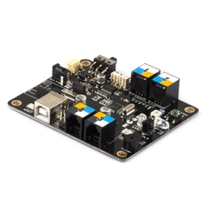 mCore V1 Main Control Board for mBot