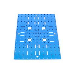 Base Plate-S