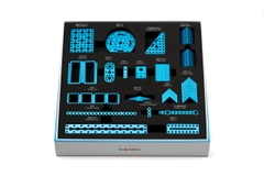 MakerSpace Kits (19 boxes)