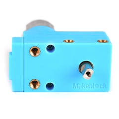 18O Optical Encoder Motor