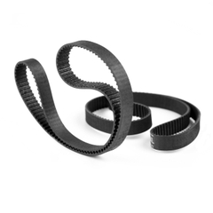 Timing Belt 160T(Pair)
