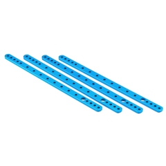 Beam0412-220-L5-Blue(4-Pack)