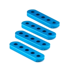 Beam0412-044-Blue(4-Pack)