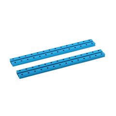 Slide Beam0824-224-Blue(Pair)