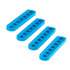 Beam0412-060-Blue(4-Pack)