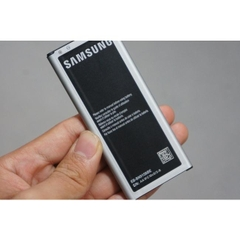 Pin Samsung Note Edge N915