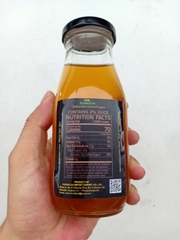 KOMBUCHA PURE 250ML