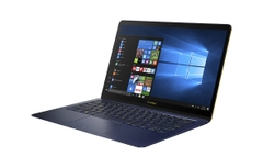 ASUS Zenbook 3 Deluxe UX490UA-BE009TS | i7-7500U | 8GB DDR4 | 512GB SSD | VGA Onboard | 14.1inch FHD | Win10 license