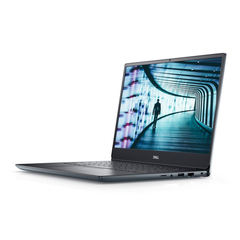 Dell Vostro 5590-HYXT91 (Grey) | i5-10210U | 8GB DDR4 | 128GB SSD + 1TB HDD | NVIDIA GeForce MX230 2GB | 15.6