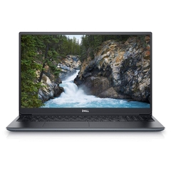 Dell Vostro 5590-V5590A (Gray) | i7-10510U | 8GB (Onboard) DDR4 | 256GB SSD PCIe | NVIDIA(R) GeForce MX250 2GB | 15.6'' FHD (WVA) | Win 10